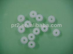 New Nantian PR9/90 Passbook printer small gear lower price