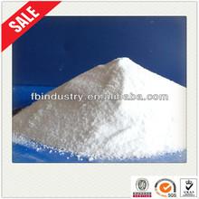 pvc resin off grade PVC resin SG3 SG5 basic materials factory direct lower price