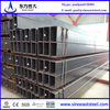 Promotion Price!!! square tube! steel square tube! iron square tube gate! made in China, high quality and best price!!!