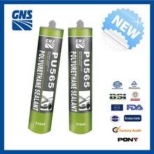 GNS ms polymer car sealant