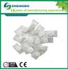 23x24cm White Super Magic Tissue