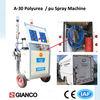 2015 NEW CE Marked Polyurea Spray Machine Equal to Graco