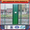 AHS 1237 ISO9001 AHS 2014 High quality cedar rough dog eared fence boards