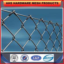 AHS 1693 ISO9001 AHS 2014 High quality wireless dog fences