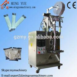 Automatic Powder Filling Machine Powder Packing Machine Manufacture
