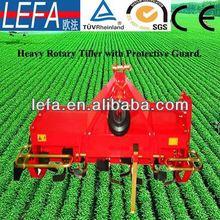 High quality Best Price farm tractor power tiller