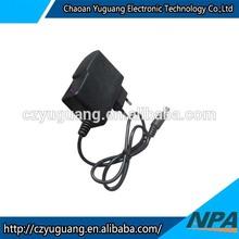 AP-1210A ac dc adapter/ power adapter