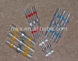 maikasen terminal heat sealing crimp connector