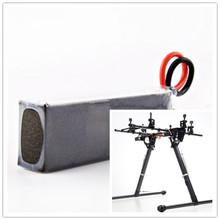 Hot 22.2v 6s 15000mah lipo battery for DJI S800 Evo