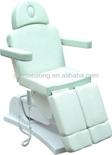 5 Motors Spa pedicure chair SAL09