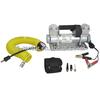 Air compressor car car air pump portable tire inflator