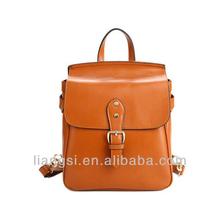 leather backpack,backpacks school,school bags trendy backpack
