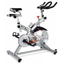H919 small portable exercise equipment