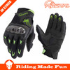 RIGWARL High quality professional fashion gloves motorcycle