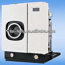 hot sale heavy duty dry cleaning machine for laundry shop