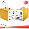 portable solar emergency generator mini solar generator for home use TY055A