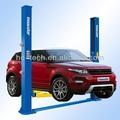 Bonne qualité utilisés équipement de garage vendre. it8213e avec 3200 kg ce capacité
