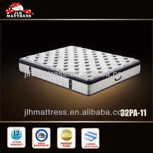 Good 2012 mattress from mattress manufacturer 32PA-11