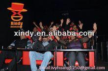 hot sale cheapest 2 seat 7d cinema and 1080p full hd media player vidio audio home cinema