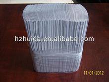 Huizhou Toilet Paper,Printed Tissue Paper,Toilet Rolls Manufacturer in Huizhou