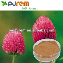 100% Natural Red Clover Extract Anti-cancer