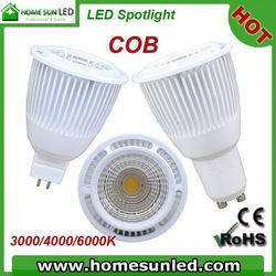 livarno lux LED GU10/gx53 85-265V AC