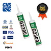 anti mildew silicone sealant electronical sealant