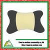 Customized latest design cheap car massage cushion