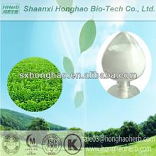 New Sweeteners Certificated Organic Stevia