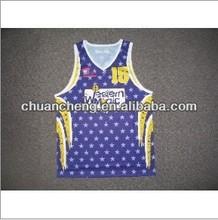 Custom cheap basketball wear for men