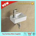 China fabricante pequeno bar sink