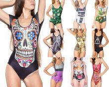2014 sexy girl micro bikini swimwear models hot sex grils photos swimsuit ladies beauti one piece swimsuit triangl swimwear S125