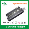 3 years warranty constant voltage waterproof led power driver 250W