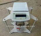 6000g Electronic Hydrostatic balance