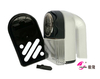 Portable Clothes / Fabric / Vest / Scarf Lint Remover Fuzz Ball shaver YL-2138