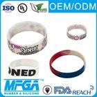 hand bands leather bracelet