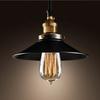 /product-gs/vintage-style-loft-edison-pendant-lamps-1721162426.html