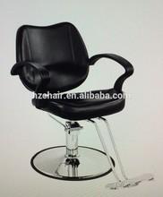 2015 American hot sale portable beauty salon chair