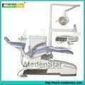 Caliente venta! Equipo Dental unidad Dental de la silla YS1015 SN