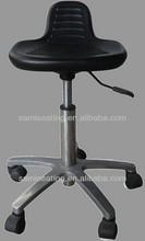 Laboratory Stool SL003/Lab chair