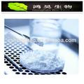 pura alta qualidade de ácido hialurônico sal de sódio fabricante hialuronato de sódio