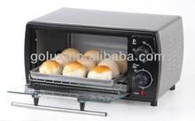 New Design Mini Oven 9L