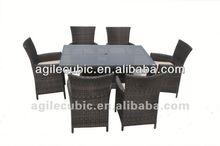 elegant bedroom furniture sets