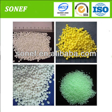 manufacture price agriculture fertilizer Urea