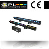 18x10W 4 1 in Outdoor led bar light