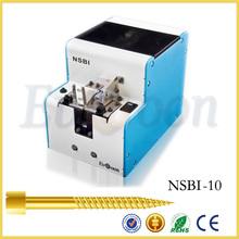 Evsoon nsbi- 10 otomatik vida besleyici konveyör