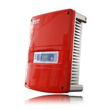 3KW On-Grid power inverter solar wind hybrid energy system 1000w 2000w 3000w 4000w 5000w 6000w 7000w 8000w 9000w 10000w