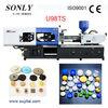 EVA Injection Molding Machine Price