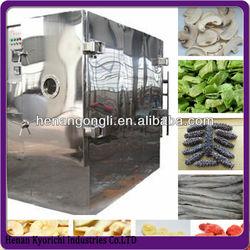 fruit /vegetable /fruit freeze dehydration