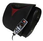 LM-703 Massage Pillow(Neck Massager,Back Massager, Car Massager)